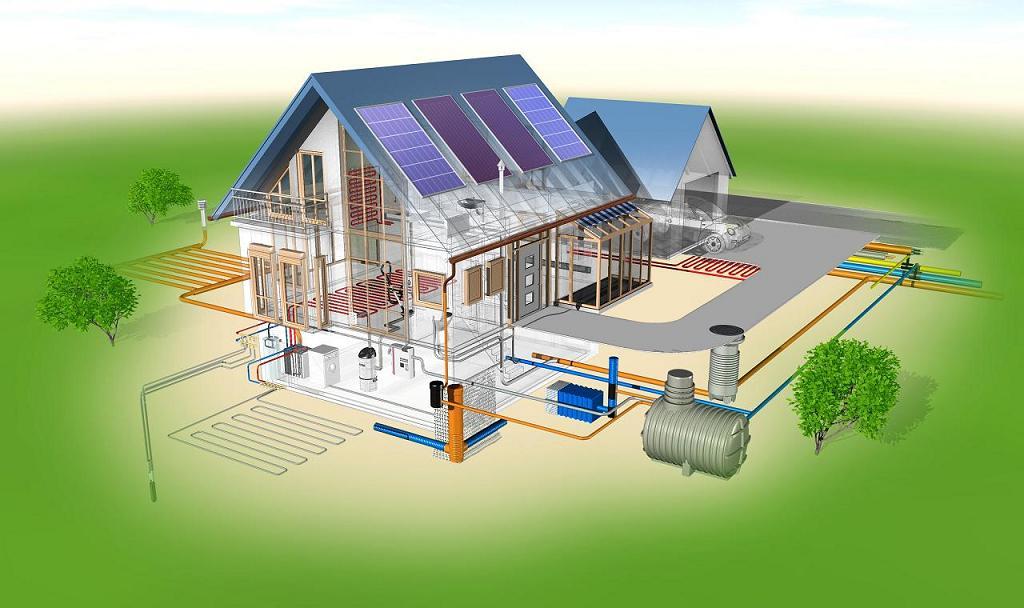 Отопление  установка систем отопления